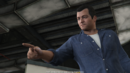 Complications23-GTAV.png