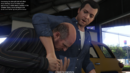 Complications21-GTAV.png