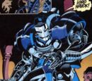 Justice League America Vol 1 100/Images