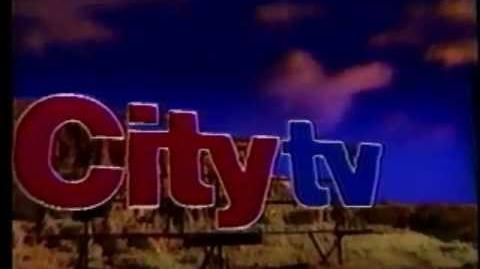 CityTV Great Movies