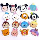Disney Tsum Tsum Pins.jpg