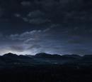 Lieux Resident Evil: Degeneration