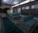 Sistema de Transporte de Black Mesa