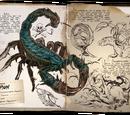 Scorpion (ARK)