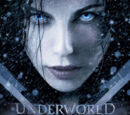 Underworld: Evolution Original Motion Picture Soundtrack