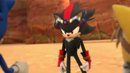 Freed Shadow.png