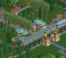 Real Parks