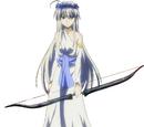 Athena (Campione)