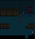 Cyan Library.png