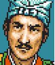 Yukimura Sanada (NAHD).png