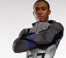 Victor Stone (Smallville)