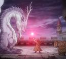 Dragon Slayer (Universo MasterZero)