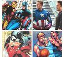 Avengers/Ships/Slash