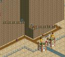 Loopy Landscapes Scenario