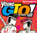 Tome 2 Young GTO
