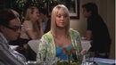 The Big Bang Theory S1x03.jpg