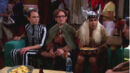 The Big Bang Theory S1x06.jpg