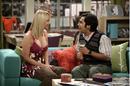 The Big Bang Theory S1x08.png
