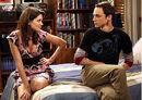 The Big Bang Theory S1x15.jpg