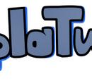 Videojuegos de Splatoon