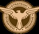 Naukowe Rezerwy Strategiczne