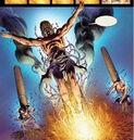 Brotherhood of Those Who Will Inherit The Earth (Earth-311) Marvel 1602 Vol 1 7.jpg