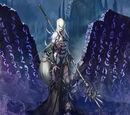 Cercee, Hand of Varna