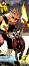 Firebug (Earth-18) from Miracleman Vol 1 1 001.png