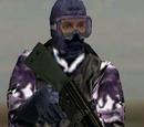 Street Suit Rogue Spear