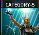 Category-5 (1)