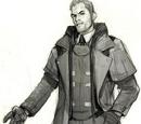 The Villainous Vulture/Character Sheet: Jason Barnes