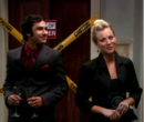 The Big Bang Theory S2x04.png