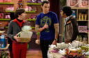 The Big Bang Theory S2x11.jpg