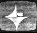 TV USSR Soviet Central Television
