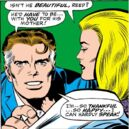 Franklin Richards after he was born in Fantastic Four Annual Vol 1 6.jpg