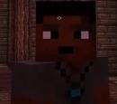 Zack (Minecraft Isles)