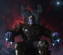 Thanos (Earth-014)