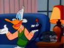 Darkwing Duck with video game controller.png