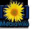 Вики (устройство и технология)
