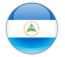 List of Costa Rican supercentenarians
