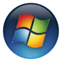 Winvista-button rgb.png