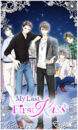 My Last First Kiss - Prologue Completion (1).jpg