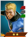 Enemy Human Torch (Johnny Storm).png