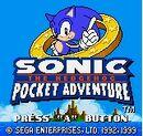 SonicPocketAdventure.jpg