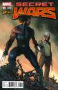 Secret Wars Vol 1 5 Comicxposure Variant.jpg