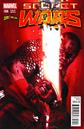 Secret Wars Vol 1 6 Comicxposure Variant.png