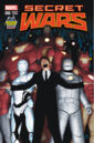 Secret Wars Vol 1 6 Midtown Comics Variant.jpg