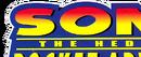 Sonic-Pocket-Adventure-Logo.png