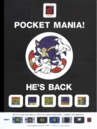 Sonic-Pocket-Adventure-Game-Ad.png