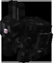 Conejo negro.png